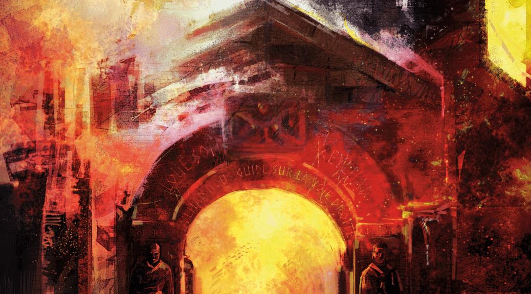 illustration-valadonne-extrait-de-roman