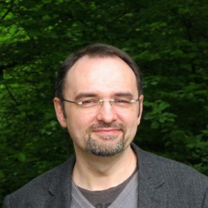 interview de Jean-Philippe Jaworski